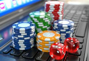 Виртуальное казино в украине убийство владельца казино abris челябинск